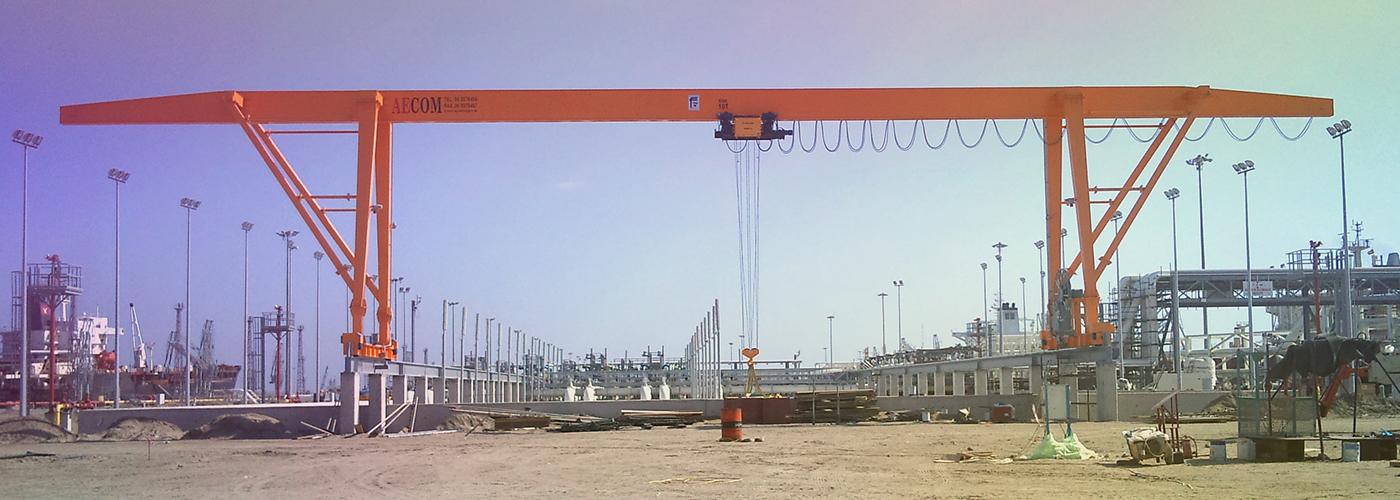 AL TARFANAH STEEL WORKS L L C